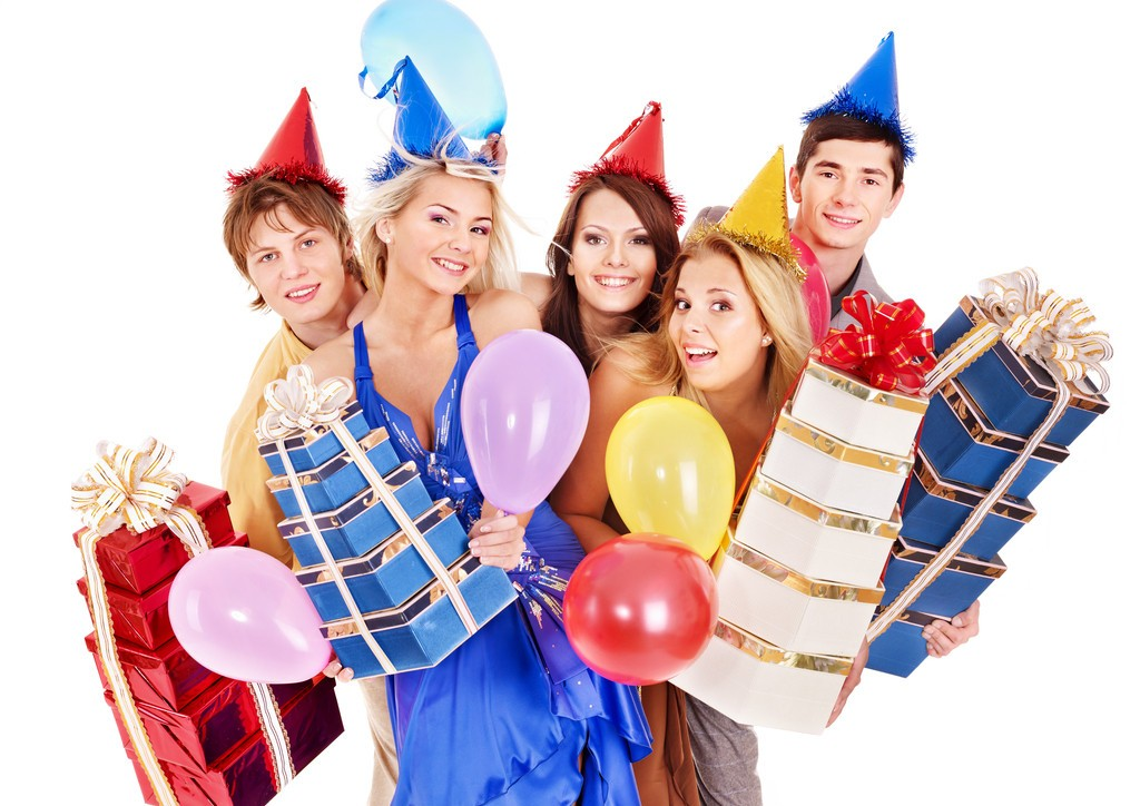 детальнее функциях как отметить день рождения с подругами термобелье синтетическое