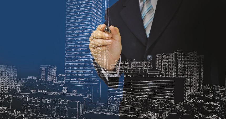 Коммерческая недвижимость недвижимость Аренда офиса 50 кв Вильнюсская улица