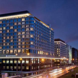 Управляющие компании санкт-Москва коммерческая недвижимость Аренда офиса 10кв Площадь Революции
